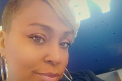 LaShonda Alexander,  Language Arts, Wilson Stem Academy