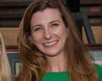 Erin Miller, Reading and Elementary Education, UNC Charlotte (Seminar Leader)