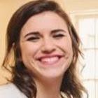 Liza Haynes, Social Studies, South Mecklenburg High