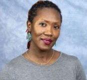 Nikki Curry, Career & Technical Education, Cochrane Collegiate Academy