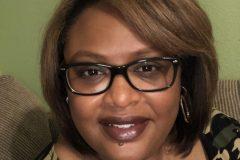 Veronica Hall, Social Studies, iMeck Academy