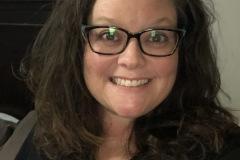 Amy Foster, Sports Medicine, Mallard Creek HS