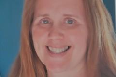 Vicky Natland, Special Education, Garinger HS
