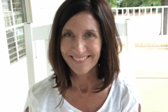 Debra Gresham, Health, Francis Bradley MS