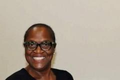 Carolyn Simmons, Pre-K, Governors' Village STEM Academy