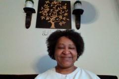 Juanita Purdy, Science, Charlotte Mecklenburg Academy