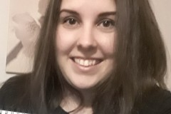 Cheri Todd, Science & Math, Briarwood Academy