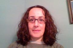 Caroline Bonnassiolle, 2nd Grade, French, E.E. Waddell Language Academy