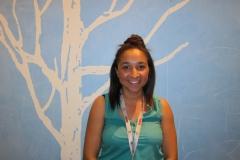 Amber Geckeler, 3rd Grade, Oakhurst STEAM Academy