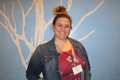 Emily Rucki, Math, Garinger High