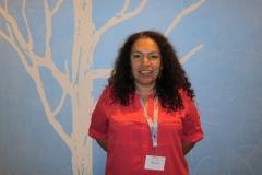 Adriana Hart, 1st Grade, Collingswood Language Academy