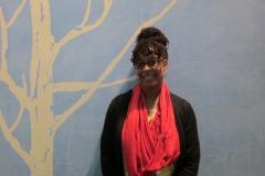 Kimberli Darling, Math, Cochrane Collegiate Academy