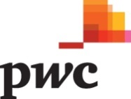 PwC_logo_small